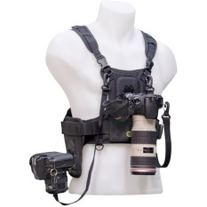 cotton_carrier_124_rtl_d_camera_vest_for_all_836943