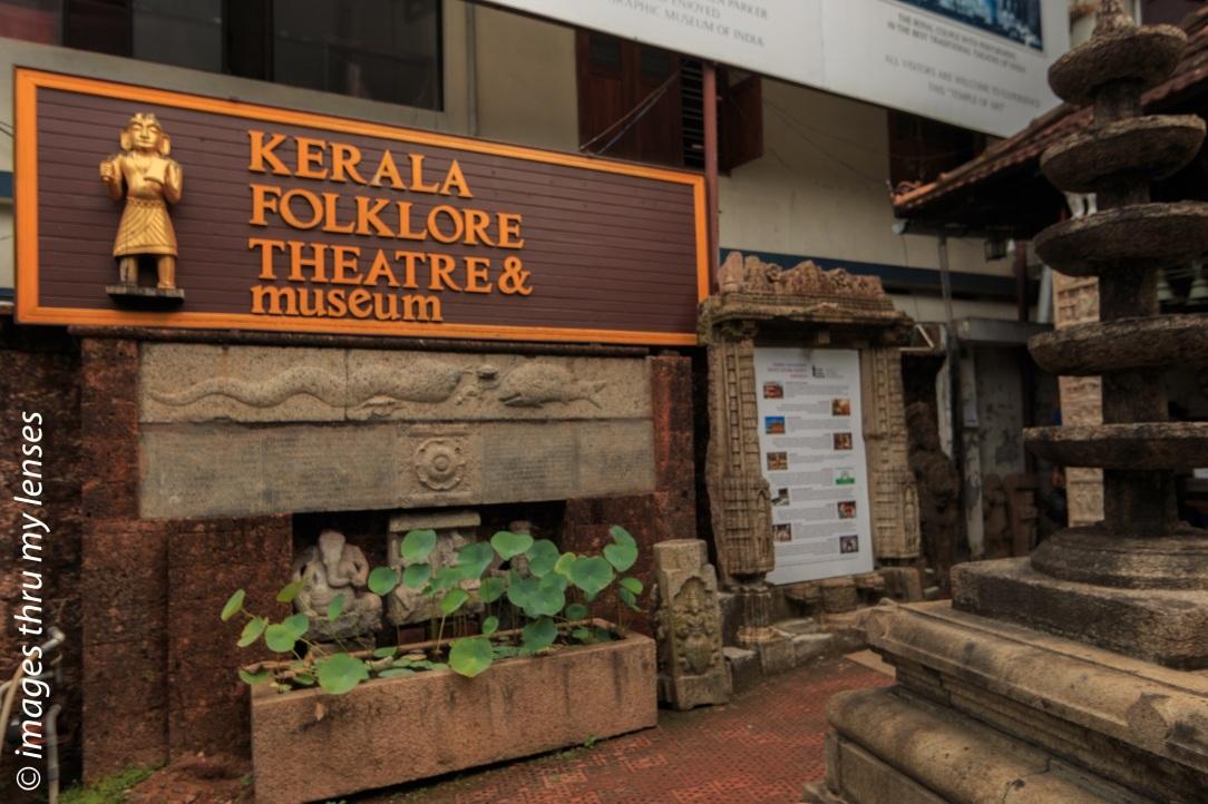 kerala folklore museum 113-1