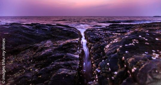 misc beach pics 44-1